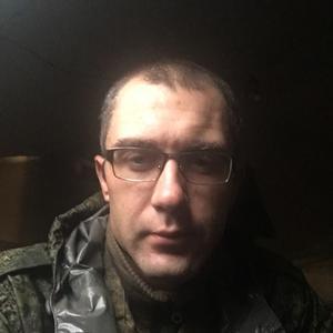 Сергей, 32 года, Муром