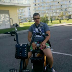 Влад Ковалев, 29 лет, Иваново
