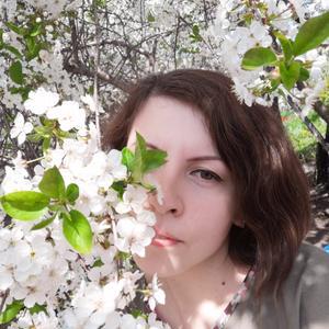 Юлия, 34 года, Шахты