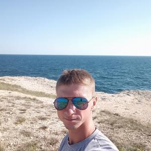 Сергей, 31 год, Краснодар