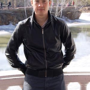 Anton, 34 года, Белореченск