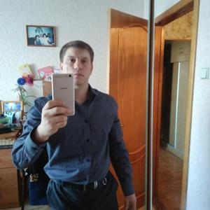 Denis, 39 лет, Оренбург