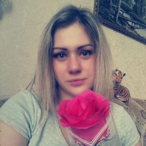 Светлана, 37 лет, Амурск