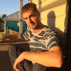 Дмитрий, 32 года, Борисоглебск