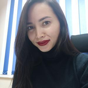 Екатерина, 35 лет, Ижевск