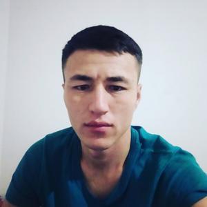 Боходир, 29 лет, Москва