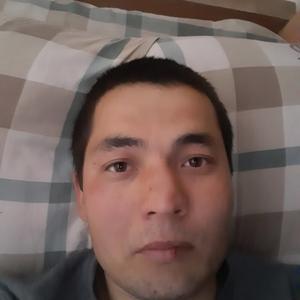 Muslim, 30 лет, Бронницы