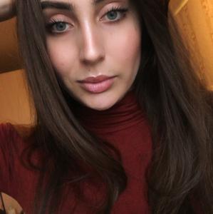 Виктория, 25 лет, Абинск