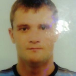Денис, 37 лет, Петрозаводск