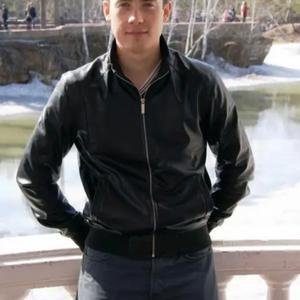 Уни, 26 лет, Сочи