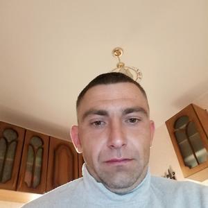 Дмитрий, 36 лет, Петропавловск-Камчатский