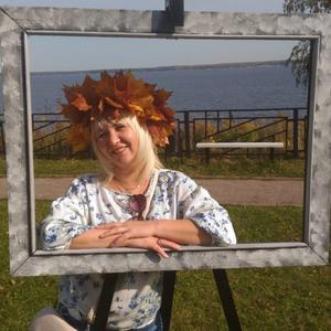 Люда, 44 года, Калининград
