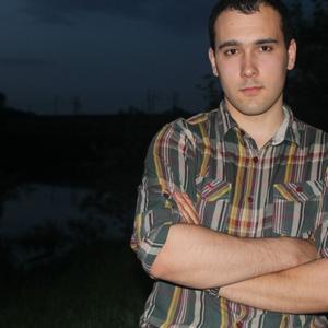 Николай, 34 года, Коломна