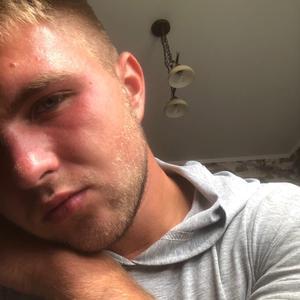 Андрей, 26 лет, Орск
