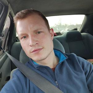 Денис, 31 год, Тверь