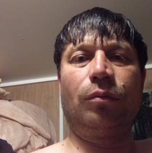 Nik, 38 лет, Ангарск