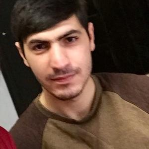 Артур, 28 лет, Магадан