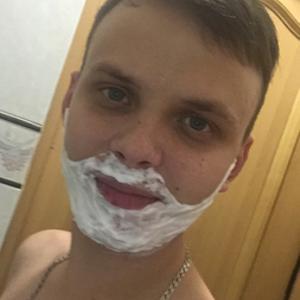 Евгений, 27 лет, Асбест