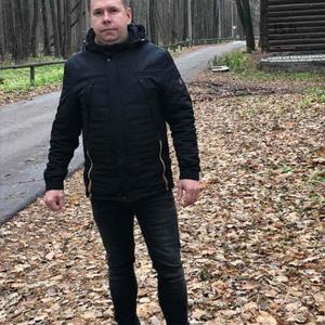 Сергей, 33 года, Кстово