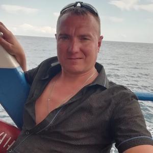 Александр, 39 лет, Зеленодольск