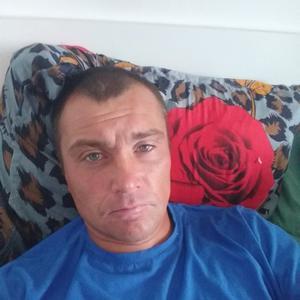 Алексей, 40 лет, Слюдянка