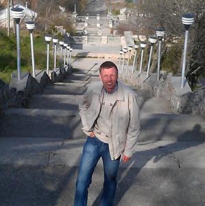 Сергей, 28 лет, Феодосия