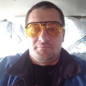 Григорий, 38 лет, Астрахань
