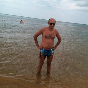 Валерий, 39 лет, Саров