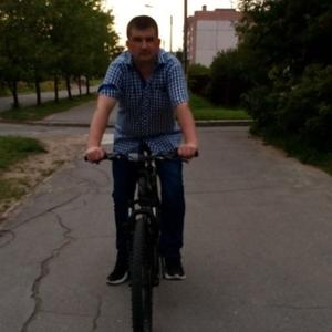 Алексей, 36 лет, Череповец