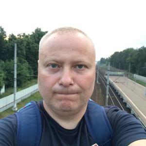 Виталий, 44 года, Жуковский