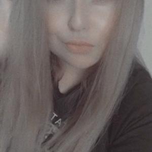 Анастасия, 27 лет, Посьет