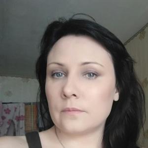 Алена, 40 лет, Тихвин