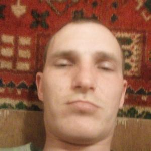 Антон, 28 лет, Феодосия