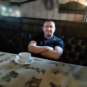 Павел, 36 лет, Киров