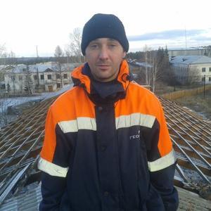 Николай, 33 года, Вихоревка