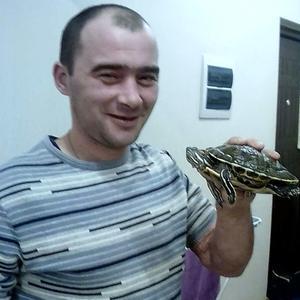 Алексей, 35 лет, Тулун