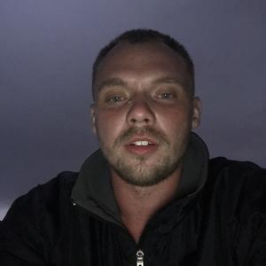 Макс, 32 года, Кириллов