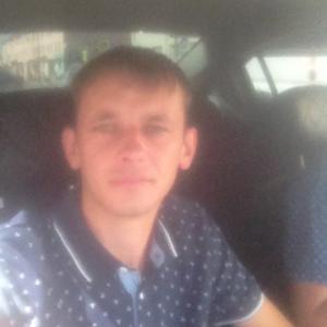 Вадим, 32 года, Мичуринск