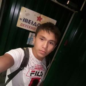 Asadbek, 20 лет, Жуковский