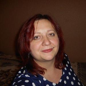 Eкатерина, 33 года, Тамбов