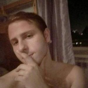 Матвей, 24 года, Химки