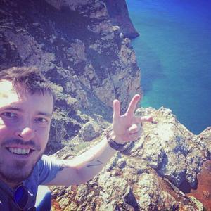 Александр, 28 лет, Можайск