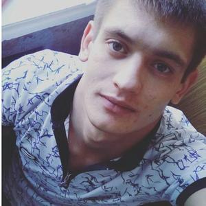 Сергей, 22 года, Каменск-Шахтинский