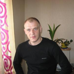 Юрий, 34 года, Котлас
