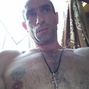 Сергей, 41 год, Бронницы