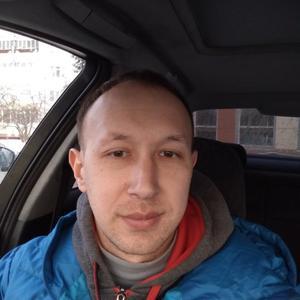 Сергей Иванов, 33 года, Йошкар-Ола