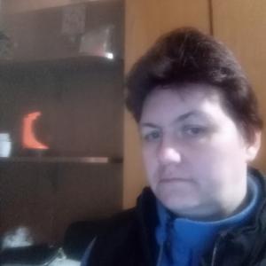 Виктория, 44 года, Выкса