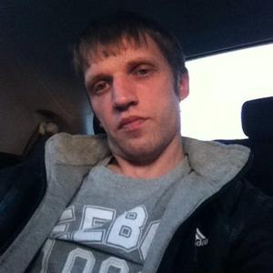 Андрей, 36 лет, Югорск