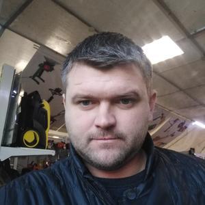 Денис, 36 лет, Елец