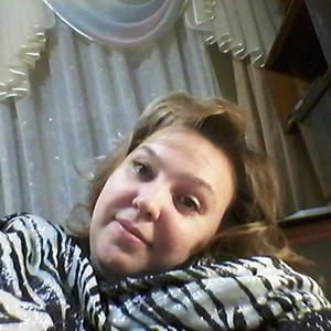 Наталья, 50 лет, Димитровград